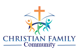 cropped_Christian_Family_Community_logo_KM2