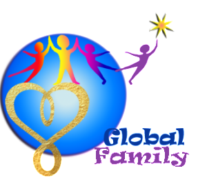 global-family-logo1-small-with-text